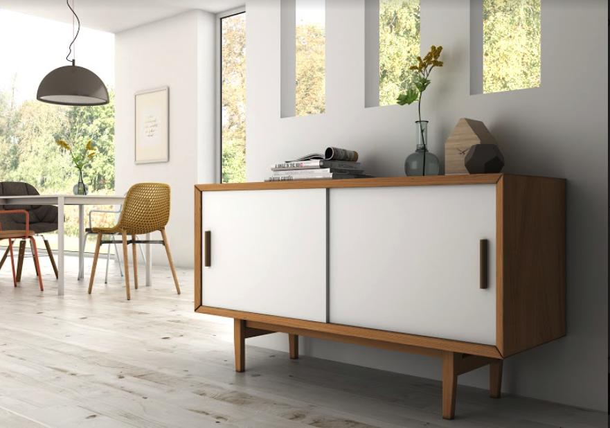 slow-design-muebles-decoracion
